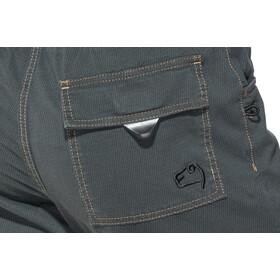 E9 Mon 10 Pants Men iron
